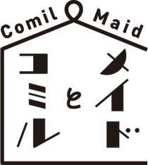 Comil Maid